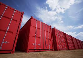 Storage Locally